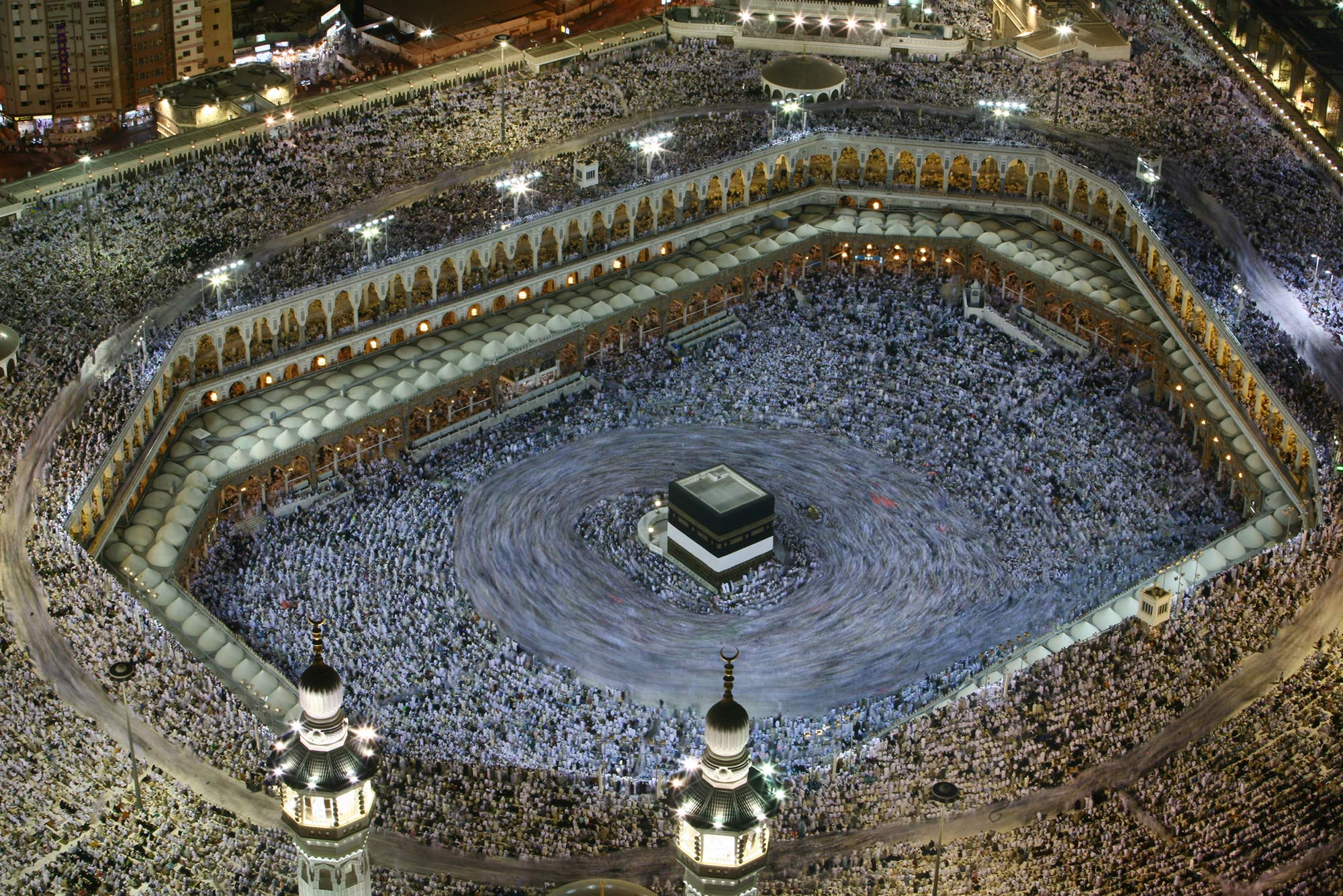 Aerial_view_of_Mecca2